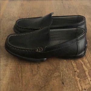 Boys Nordstrom's Dress Shoes